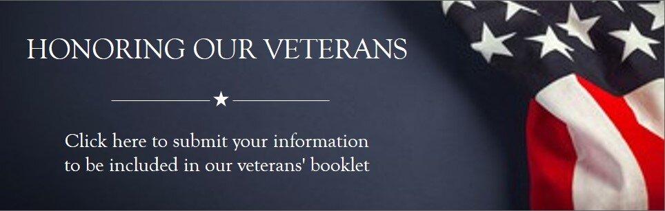 Honoring our veterans (1)