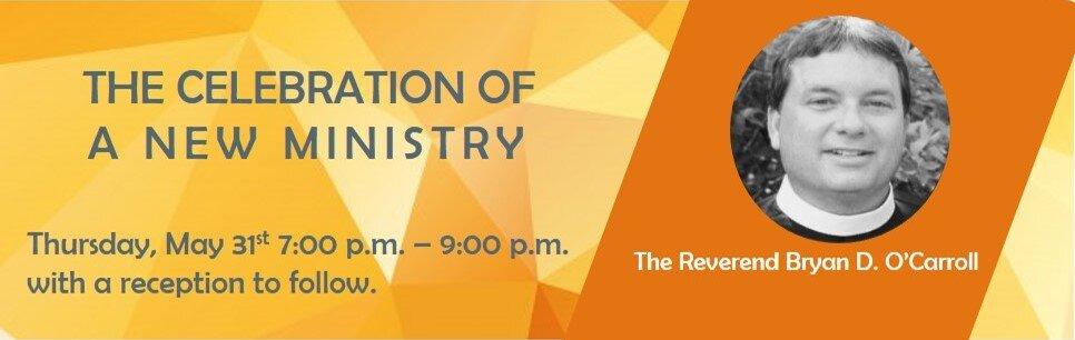 New rector celebration (002)