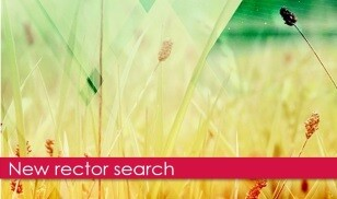 Rector Search
