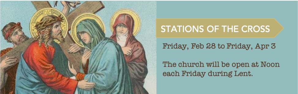 Stations of the Cross 2020 (002)