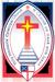 Holy Innocents' Episcopal Church  Logo