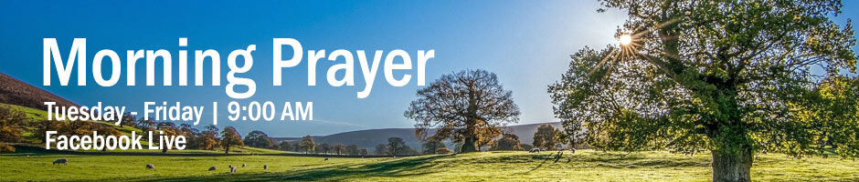 hiepiscopal-morning-prayer-banner-01