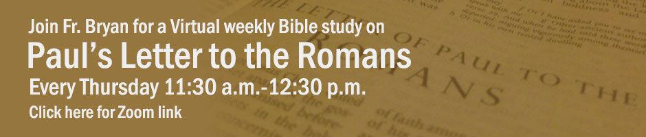 hiepiscopal-virtual-bible-study-romans-banner-01