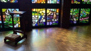2020-07-13-hiepiscopal-interior-63