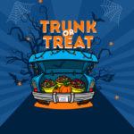 Trunk or Treat – Sunday, October 24th Thumbnail