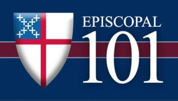 Who We Are - Episcopal 101