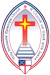 Holy Innocents' Episcopal Church Logo
