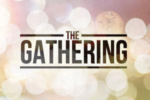 The Gathering Featured Image