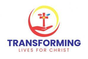 Transforming Lives for Christ Feeding Ministry