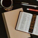 Virtual Bible Study Thumbnail